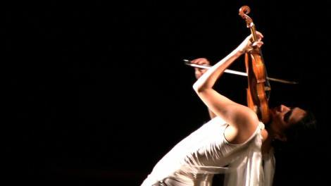 parmela-violin