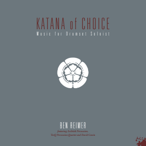 katana-of-choice-cover-1400