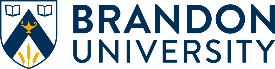 Brandon-University-Horizontal-Logo-2-Colour-RGB
