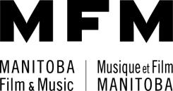 mfm_logo_bitag-RGB-1colour-black-medium